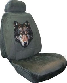 Peachy 12 Best Seat Covers Images Seat Covers Cover Car Accessories Spiritservingveterans Wood Chair Design Ideas Spiritservingveteransorg
