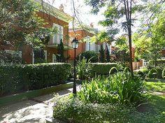 Casa em condomínio - Alto da Boa Vista - 4 dormitórios - 346 metros - 3 vagas   Espaço de Imóveis