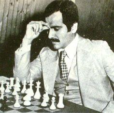 Quinteros, Miguel