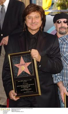 Steve Perry...best vocalist ever.  You are missed!!!  PLEASE make music again SOON!  <3