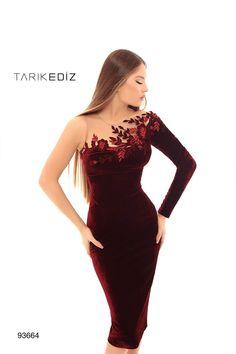 Sexy Dresses, Evening Dresses, Casual Dresses, Short Dresses, Fashion Dresses, Dresses For Work, Dress Outfits, Formal Dresses, Summer Dresses