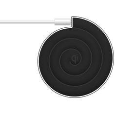 12 meilleures images du tableau idea for apple watch support apple products apple watch et. Black Bedroom Furniture Sets. Home Design Ideas