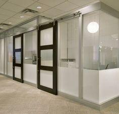 KI Genius Wall 1 - KI Systems New Office Furniture Milton Terry ...