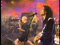 ▶Steve Vai ft Devin Townsend - Still My Bleeding Heart