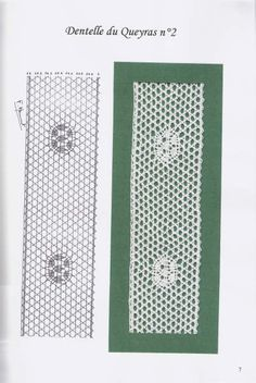 Bobbin Lace Patterns, Lacemaking, Diy Headband, Album, Crafts, Doilies, Shawl, Pictures, Picasa