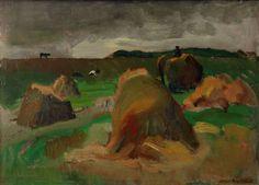 Image result for harrie kuyten paintings