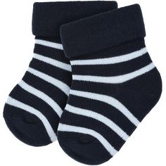 NEWBORN NITFAUST SOCKS ($3.24) ❤ liked on Polyvore featuring baby boy