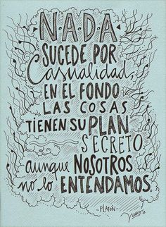Frases emocionales para el alma - Emotional quotes for the soul