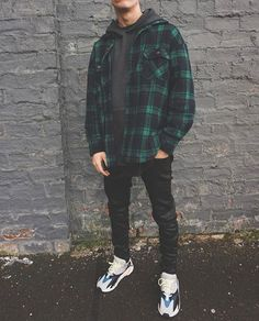 streetwear fashion Swipe Through ! by mxslxter Mode Outfits, Casual Outfits, Men Casual, Casual Wear, Casual Winter, Casual Suit, Casual Blazer, Casual Summer, Guy Outfits