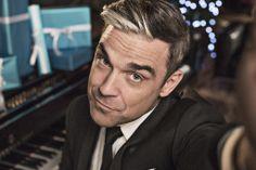 Robbie Williams (2013)