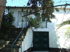Casa di Camilo Castelo Branco, Vilarinho da Samardã