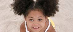 Whether your transitioning or a completly natural. Natural hair care is important to achieve your desired goals. Lumynex Essentials share natural hair topics to assist in your journey. How To Grow Natural Hair, Natural Hair Care, Natural Hair Styles, Natural Curls, Natural Hairstyles For Kids, Little Girl Hairstyles, Ponytail Hairstyles, Weave Hairstyles, Kids Hair Salon