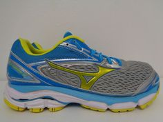 mizuno womens running shoes size 8.5 in usa china military