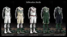 Basketball Uniforms, Basketball Jersey, Ktm Supermoto, Uniform Design, Nba News, Indiana Pacers, Milwaukee Bucks, Chicago Tribune, White Jersey