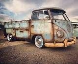Radical RVs!! on Pinterest | Motorhome,