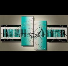 Abstract Art, Buy Huge Art, Extra Large Painting, Living Room Wall Art – Silvia Home Craft Abstract Art For Sale, Abstract Wall Art, Canvas Wall Art, Painting Abstract, Large Painting, Hand Painting Art, Oil Painting On Canvas, Oil Paintings, Acrylic Paintings