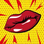 art,beautiful,beauty,cherry,close,cosmetic,design,dotted,drawing,elegance,element,female,girl,graphic,icon,illustration,image,kiss,lip,lipstick,makeup,mouth,painting,passion,pop,popart,print,romantic,seduce,seductive,sensual,sensuality,sexy,shape,silhouette,style,styled,symbol,teeth,vector,women