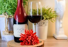 Belle Glos Pinot Noir 2013 Las Alturas Pinot Noir, Red Wine, Alcoholic Drinks, Merry, Eat, Alcoholic Beverages, Red Wines, Liquor