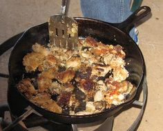 Pan Fried Oysters, How To Pan Fry Oysters, Fried Oyster Recipe, Oyster Recipes