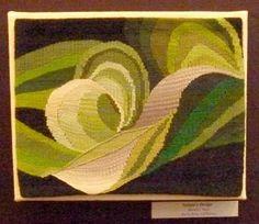 Tapestry...