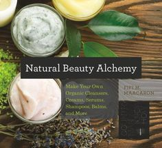 Natural-Beauty-alchemy-book.jpg.662x0_q70_crop-scale