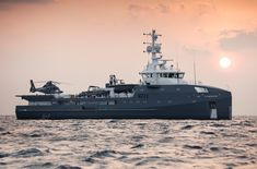 Introducing Yacht Support 7 reasons to choose a Yacht Support. Big Yachts, Super Yachts, Luxury Yachts, Speed Boats, Power Boats, Whitewater Kayaking, Canoeing, Expedition Yachts, Explorer Yacht