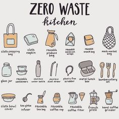 Did you know that teabags from many popular tea brands contain plastic? Using tea leaves with an infuser is a great alternative. Check out more zero-waste kitchen hacks 🍴 . Kitchen Waste, Kitchen Living, Steel Water Bottle, Snack Bags, Greenhouse Gases, Cutlery Set, Market Bag, Metal Box, Vegan