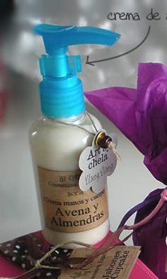 Jabones Naturales Artesanales, jabones cupcakes, cosmética natural casera. Pintura decorativa y Arte Naif. Taller y Escuela Online jabon cursos
