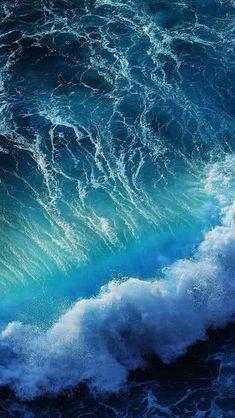 Ocean and beach posts ios 11 wallpaper, waves wallpaper iphone, beautiful wallpapers for iphone Ios 11 Wallpaper, Ocean Wallpaper, Nature Wallpaper, Waves Wallpaper Iphone, Mobile Wallpaper, Velvet Wallpaper, Blue Water Wallpaper, Wallpaper Awesome, Colorful Wallpaper