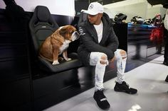 """You ready to drive Roscoe! Watch F1, Lewis Hamilton, Awesome Shoes, George Michael, Grand Prix, Athletes, Ferrari, Families, Number"