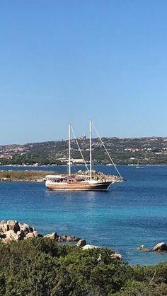 Sailing Cruises, Yacht Cruises, Cruise Italy, Family Boats, Cruise Holidays, Boat Rental, Sardinia, Greek Islands, Funny Chicken