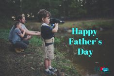 Happy Father's Day ! Montessori Quotes, Montessori Education, Montessori Classroom, Science Room, Inspired Learning, Boy Quotes, Teacher Quotes, Early Childhood Education, Learning Environments