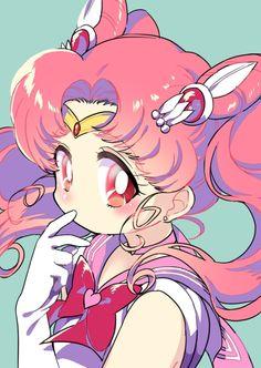 Sailor Moon Meme, Sailor Moon Fan Art, Sailor Moon Character, Sailor Moon Usagi, Sailor Saturn, Sailor Moon Crystal, Sailor Mars, Manga Anime, Old Anime