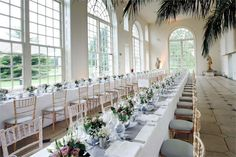 17 Stunning Summer Wedding Venues If you're a real nature lover, then this venue is the perfect have Summer Wedding Venues, Wedding Reception Venues, Wedding Locations, Wedding Ideas, Wedding Destinations, Reception Ideas, Wedding Stuff, Wedding Planning, Wedding Shot