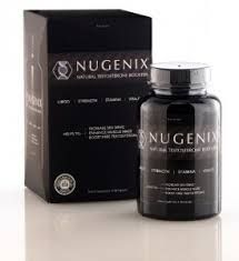 If anyone had already used #Nugenix #MaleEnhancement or any other Male Enhancement Product, can share your views, our experts always reply you positively.