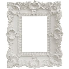 Косметика tianDe — «Valentina's Creations - White Day - El3.png» на... ❤ liked on Polyvore featuring frames, fillers, backgrounds, decor, borders, effects, details, picture frame and embellishment