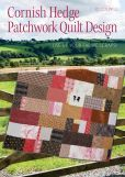 Free eBook from Barnes & Noble This stunning quilt was inspired by quilting expert Jo Colwill's life on her Cornish farm. The sewing techniques are clearly described to help you to achieve professional results with step-by-step instructions, detailed diagrams and clever tips and tricks to help you along the way! Project taken from Cushions & Quilts by Jo Colwill