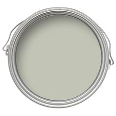 Find Farrow & Ball Estate Dimpse - Matt Emulsion - Tester at Homebase. Visit your local store for the widest range of paint & decorating products. Farrow Ball, Farrow And Ball Paint, Farrow And Ball Living Room, Wooden Window Frames, Wooden Windows, Farrow And Ball Blue Gray, Blue Grey, Chalk Hill, Masonry Paint