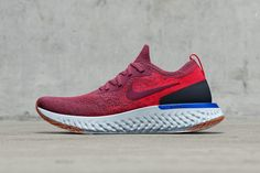 nike-epic-react-flyknit-spring-colorways-4