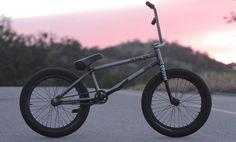Coco Zurita on Subrosa Brand + Bike Check!  VIEW: http://bmxunion.com/daily/coco-zurita-on-subrosa-bike-check/  #bmx #bike #bicycle #bikecheck #subrosa #style
