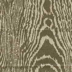"Brevard Tusk Contemporary Printed Drapery Fabric: This Ikat animal print drapery fabric can be used for any  decorating needs pillows,drapes, bedskirts even tableskirts (21.95 - Compare at 37.95)  87% Cotton 13% rayon Width 55"" Repeat 13"""