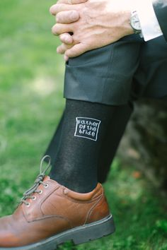 thankyou--gifts-parents-wedding-father-of-the-bride-socks