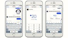 Facebook Brings Online Shopping to Social Media | Room 214
