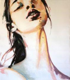 Thomas Saliot, Asia neck