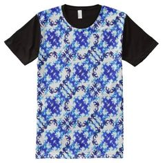 (Ice Blue Snowboarder Sky Tile Snowboarding Sport All-Over Print T-shirt) #Activity #AirFlowing #AirSnowboarding #Air #BackToSchool #Blue #BlueTiling #Board #Bright #BrightBlue #Cold #ColdWeather #GreekBlue #Her #Him #Holding #HoldingBoard #Ice #IceBlue #IceSky #Jump #Man #Recreational #Sky #Snow #Snowboard #Snowboarder #SnowboarderJump #Snowboarding #Sport #SportLover #Trick #Winter #Wintertime #Woman #Women is available on Funny T-shirts Clothing Store   http://ift.tt/2bM3FAM