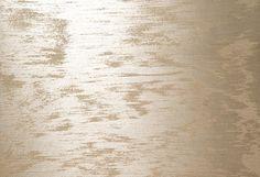 Lucetezza декоративная краска  перламутровая с песком эффект: Небо, Небесный мираж, Небесная высь, Перламутровый блеск. купить в Крыму.
