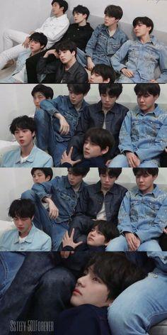 BTS<<<someone save taehyung Jimin, Jungkook Jeon, Kim Namjoon, Bts Bangtan Boy, Bts Boys, Seokjin, Taehyung, Jung Hoseok, K Pop