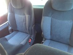 Renault Grand Espace 2.0  Expression - 7