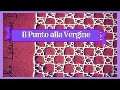 Bobbin lace - Mimosa lace / Part 3 Make Tutorial, Lacemaking, Lace Heart, Point Lace, Lace Jewelry, Bobbin Lace, Needlework, Hand Weaving, Projects To Try