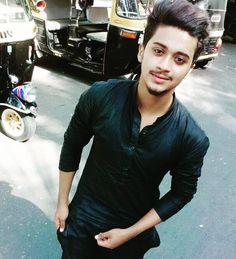 ur road and your's alone others may walk it with you but no one can walk it for ❤💋💪 You Are My Crush, Boys Kurta, Chocolate Boys, Cute Stars, Boys Dpz, Team 7, Old Pictures, Bff, Crushes
